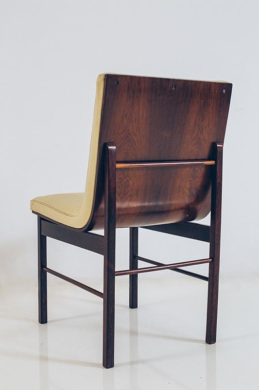 Cadeira-Jacarandá-4---Pé-Palito-Vintage