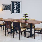 Cadeira-Jacarandá-5---Pé-Palito-Vintage