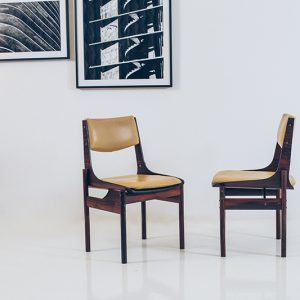 Cadeira-L'Atelier-1---Pé-Palito-Vintage