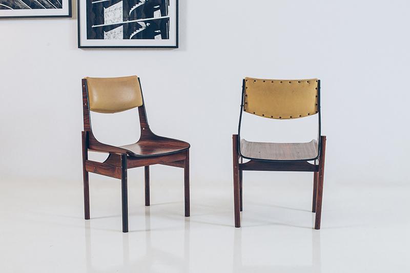 Cadeira-L'Atelier-2---Pé-Palito-Vintage