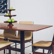 Cadeira-L'Atelier-3---Pé-Palito-Vintage