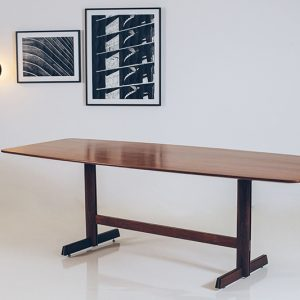Mesa-de-Jantar-C240-1---Pé-Palito-Vintage