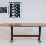 Mesa-de-Jantar-C240-2---Pé-Palito-Vintage