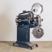 Projetor-de-Cinema-4---Pé-Palito-Vintage