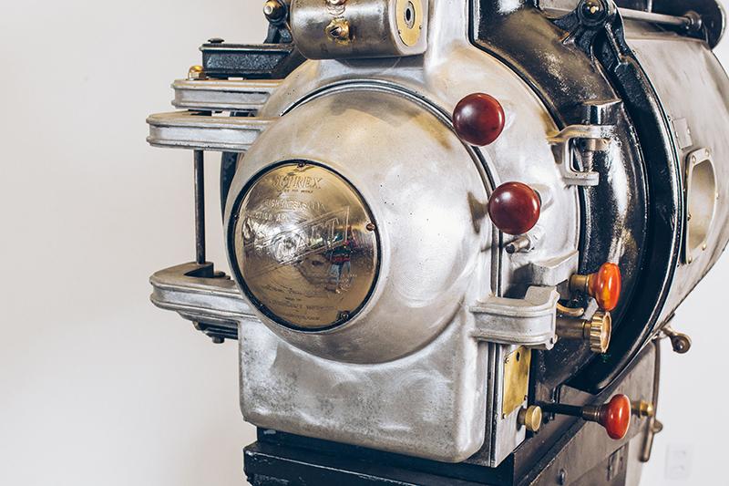 Projetor-de-Cinema-5---Pé-Palito-Vintage