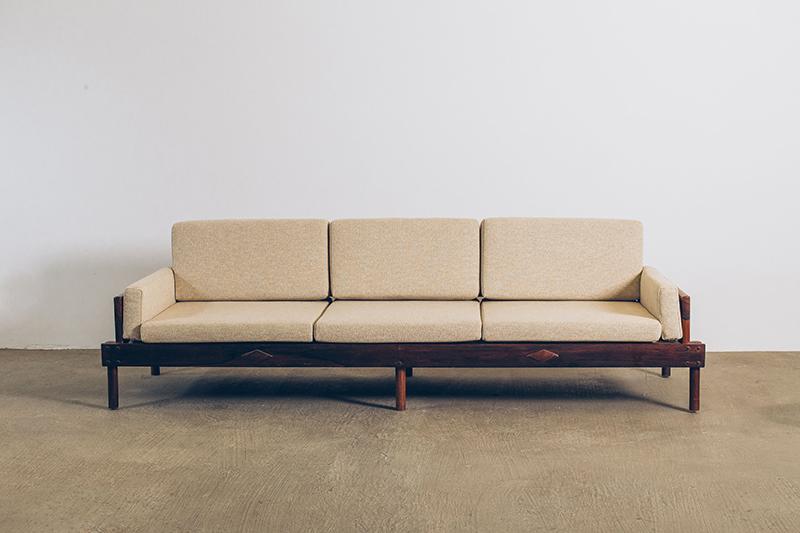 Sofá-Módulo-1---Pé-Palito-Vintage