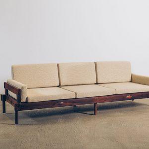 Sofá-Módulo-2---Pé-Palito-Vintage