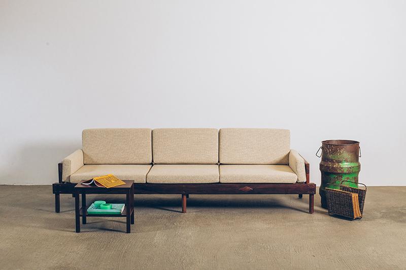 Sofá-Módulo-5---Pé-Palito-Vintage
