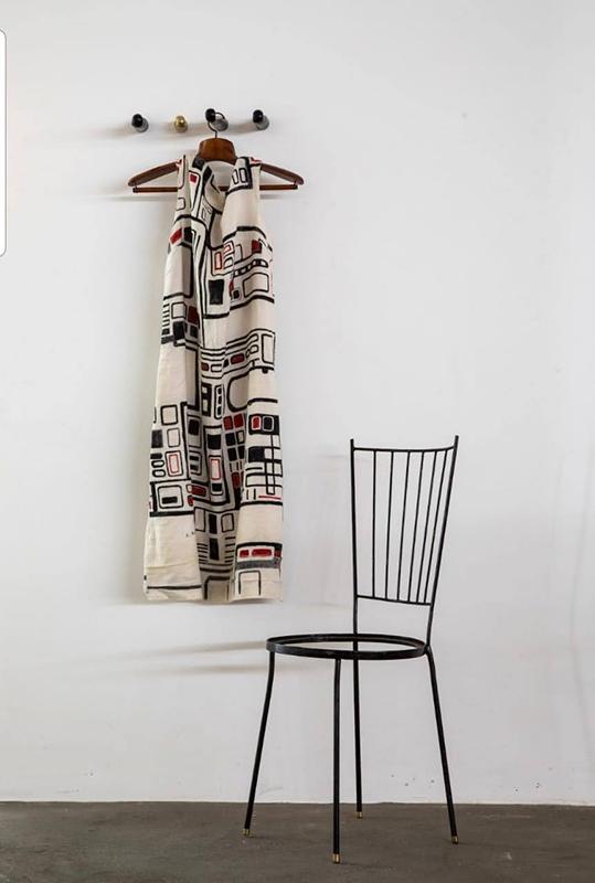 Vestido-Burle-Marx---Pé-Palito-Vintage---foto-Ruy-Teixeira