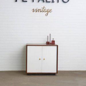 armario-duas-portas-formica-jacaranda--1---pe-palito-vintage