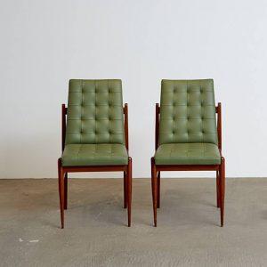 cadeira-hugo---1---pe-palito-vintage