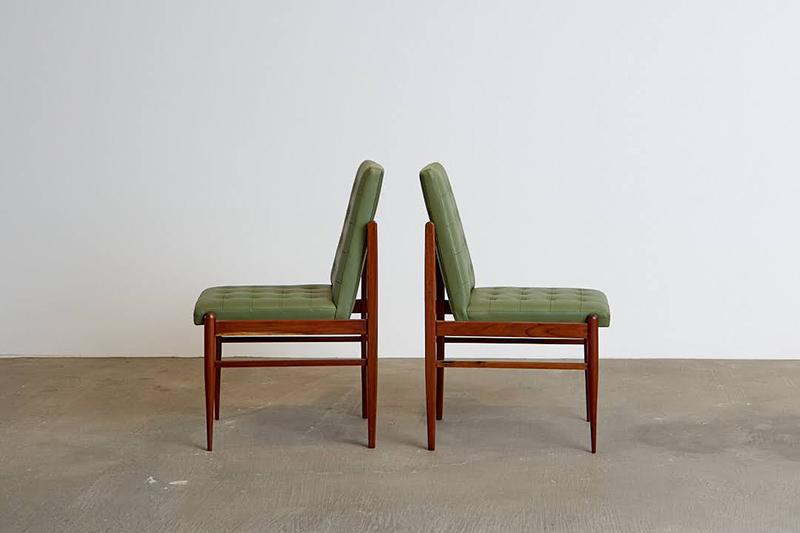 cadeira-hugo---2---pe-palito-vintage