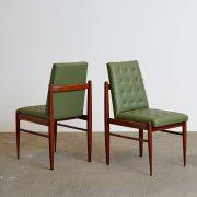cadeira-hugo---3---pe-palito-vintage