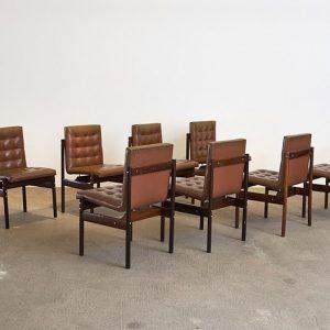 cadeira-l_atellier---1---pe-palito-vintage