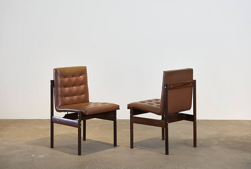 cadeira-l_atellier---2---pe-palito-vintage