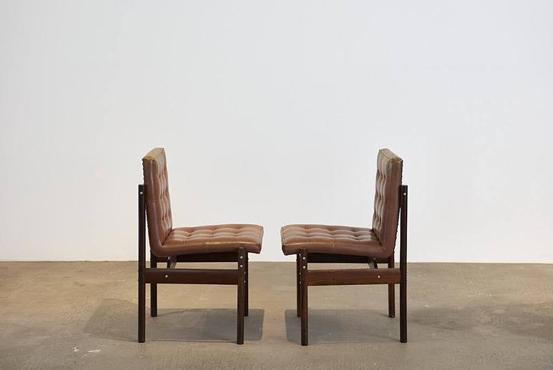 cadeira-l_atellier---3---pe-palito-vintage