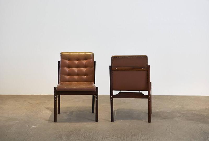cadeira-l_atellier---4---pe-palito-vintage