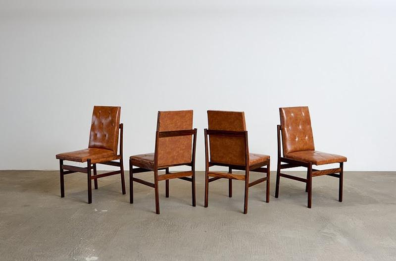 cadeira-moderna---1---pe-palito-vintage