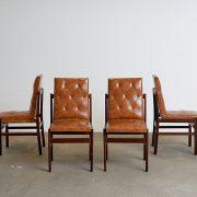 cadeira-moderna---2---pe-palito-vintage