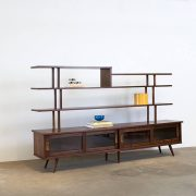 estanta-imbuia---2---pe-palito-vintage