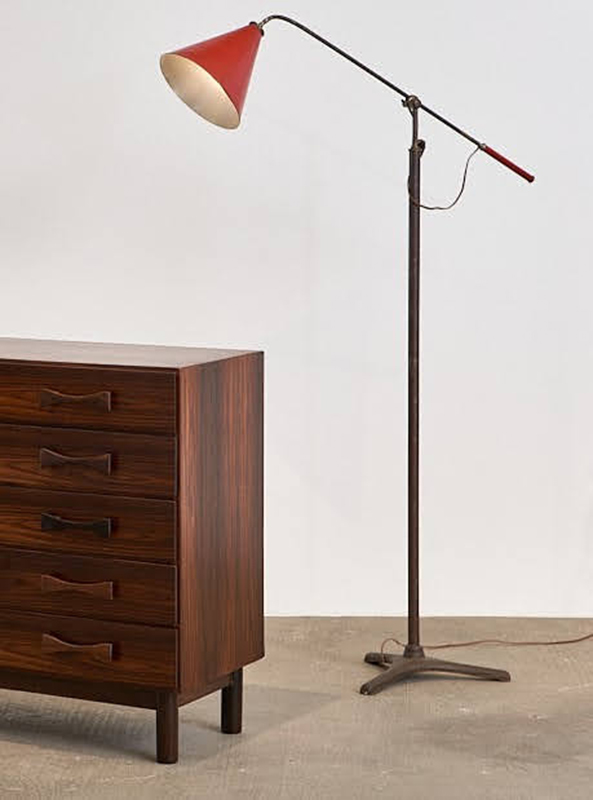 luminaria-anos-50---1---pe-palito-vintage