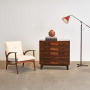 luminaria-anos-50---2---pe-palito-vintage