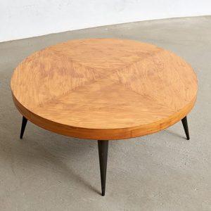mesa-de-centro-redonda-pau-marfim---1---pe-palito-vintage
