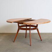 mesa-de-jantar-att-minart---2---pe-palito-vintage