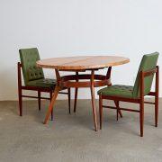 mesa-de-jantar-att-minart---5---pe-palito-vintage