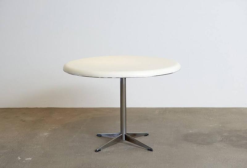 mesa-de-jantar-emplarel---1---pe-palito-vintage