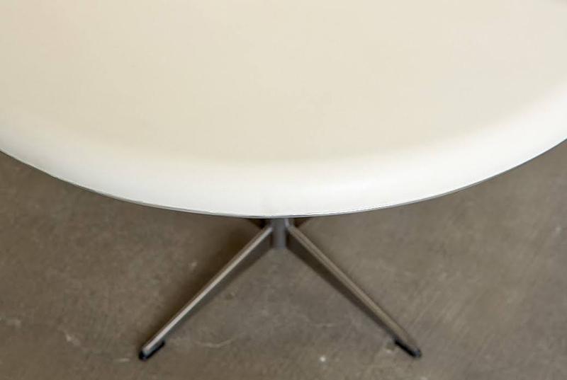 mesa-de-jantar-emplarel---2---pe-palito-vintage