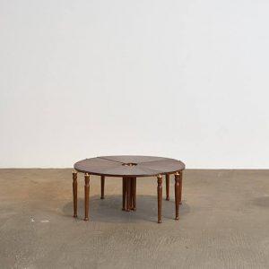 mesa-estante---1---pe-palito-vintage