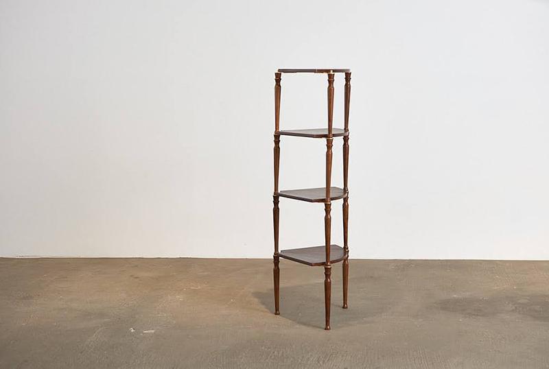 mesa-estante---2---pe-palito-vintage