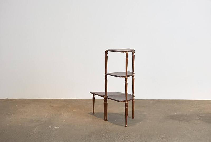 mesa-estante---3---pe-palito-vintage