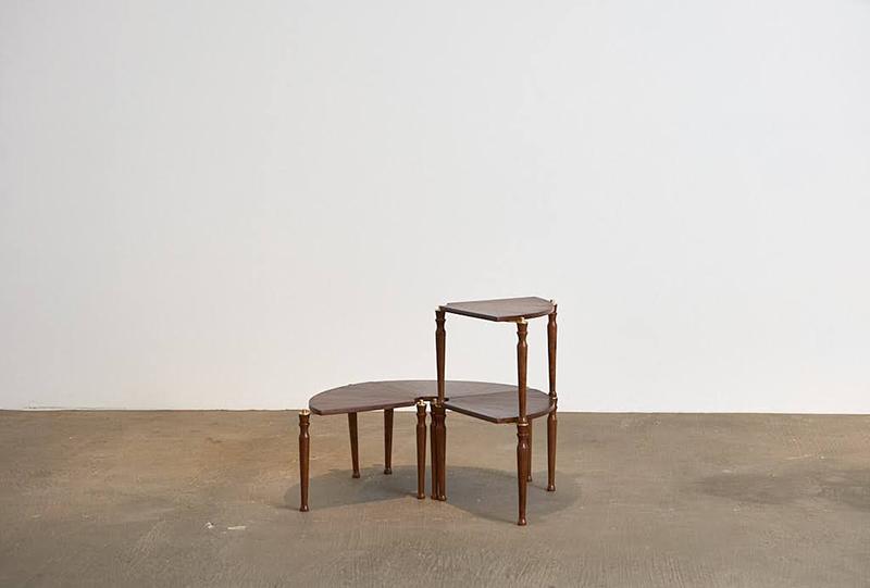mesa-estante---4---pe-palito-vintage