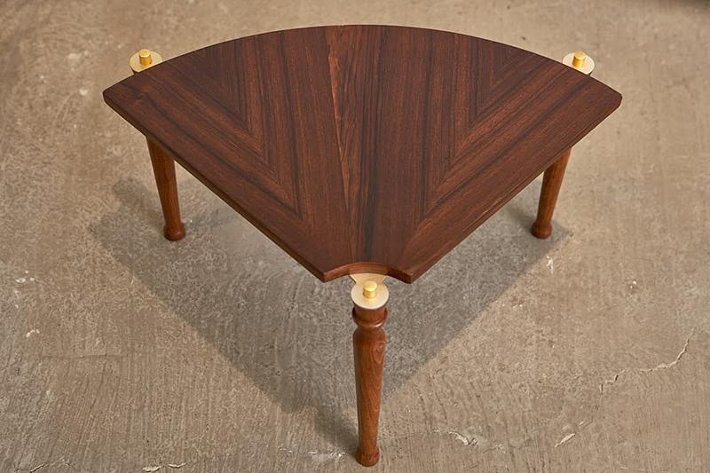 mesa-estante---5---pe-palito-vintage