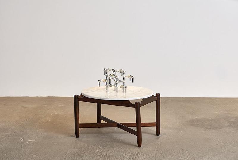 mesa-jacaranda-x---1---pe-palito-vintage