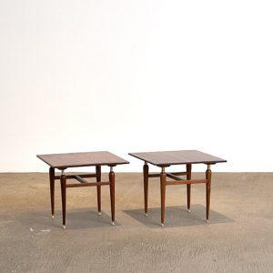 mesa-lateral-gota---1---pe-palito-vintage