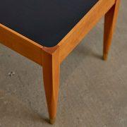 mesa-lateral-vidro-laqueado---2---pe-palito-vintage