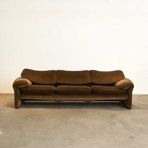 sofa-maralunga---1---pe-palito-vintage