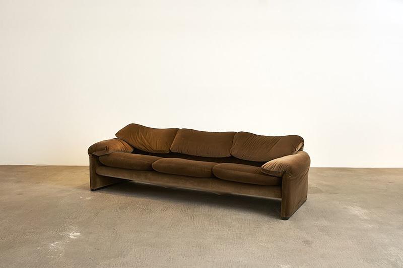sofa-maralunga---2---pe-palito-vintage