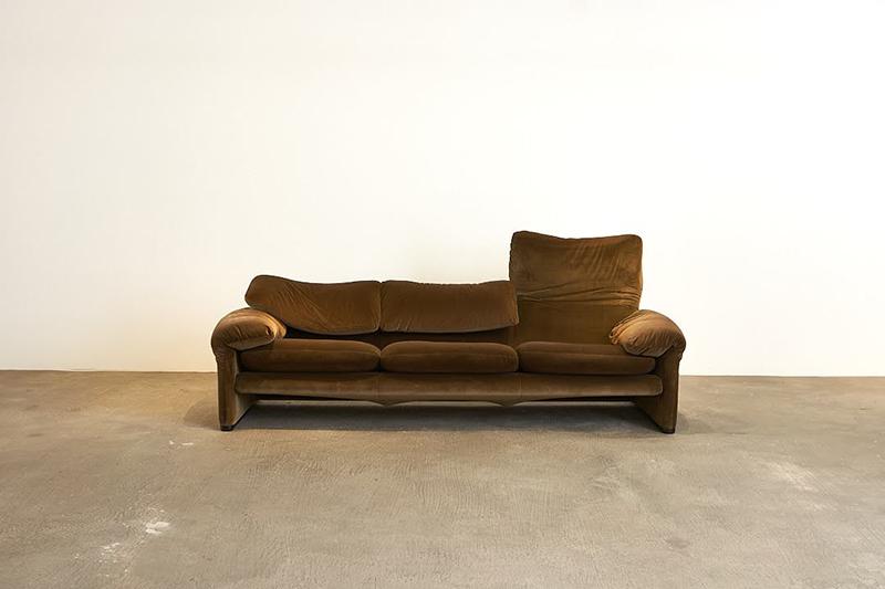 sofa-maralunga---3---pe-palito-vintage