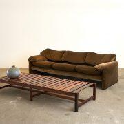 sofa-maralunga---4---pe-palito-vintage