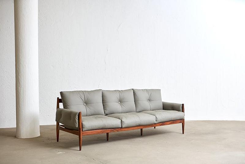 sofa-millan---1---pe-palito-vintage