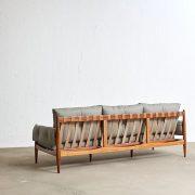 sofa-millan---2---pe-palito-vintage