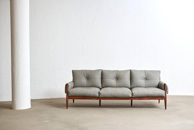 sofa-millan---3---pe-palito-vintage