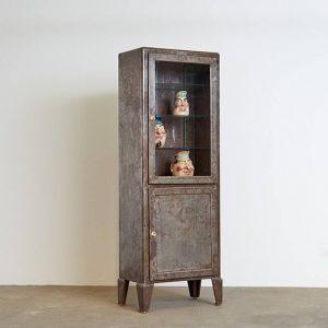 vitrine-industrial-ardeco---1---pe-palito-vintage