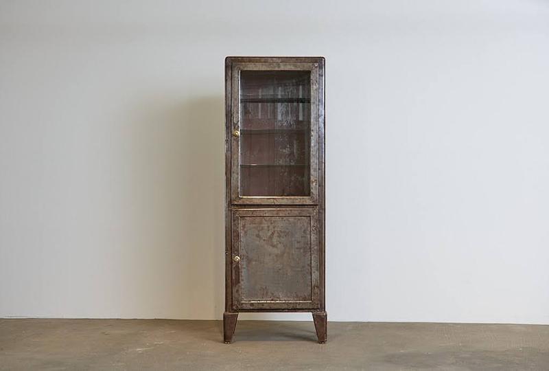 vitrine-industrial-ardeco---2---pe-palito-vintage