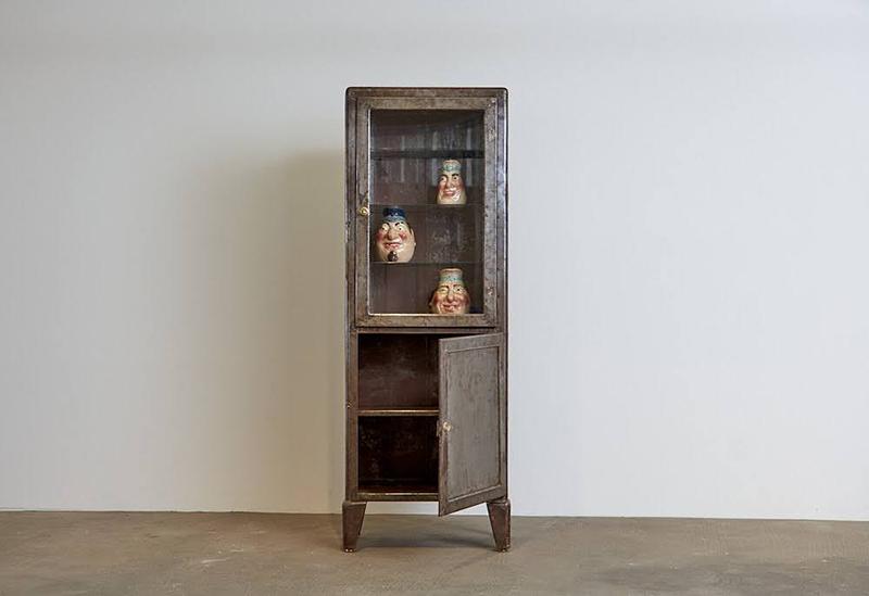 vitrine-industrial-ardeco---3---pe-palito-vintage