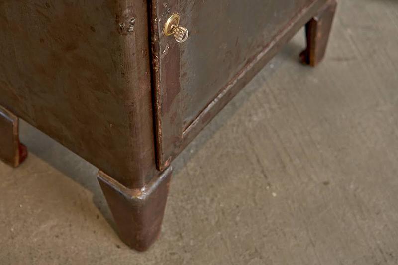 vitrine-industrial-ardeco---4---pe-palito-vintage